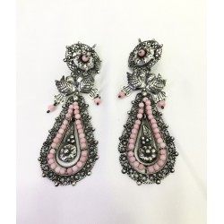 Vintage Collection Earrings48