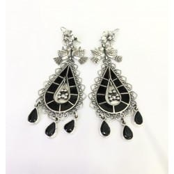 Vintage Collection Earrings 49